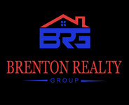 Brenton Realty Group Logo - Entry #38