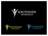 Southside Worship Logo - Entry #305