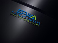 Elevated Private Wealth Advisors Logo - Entry #167