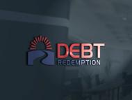 Debt Redemption Logo - Entry #66