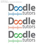 Doodle Tutors Logo - Entry #56