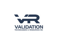 Validation Technologies & Resources Inc Logo - Entry #44
