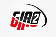 GIRO2 Logo - Entry #5