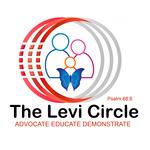 The Levi Circle Logo - Entry #84