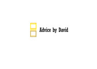 Advice By David Logo - Entry #16
