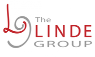 The Linde Group Logo - Entry #109