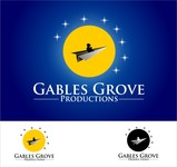 Gables Grove Productions Logo - Entry #56