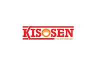 KISOSEN Logo - Entry #318