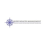 Budd Wealth Management Logo - Entry #204