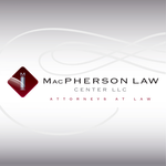 Law Firm Logo - Entry #130
