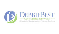 Debbie Best, Consulting Network Logo - Entry #60