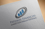 Pathway Financial Services, Inc Logo - Entry #430