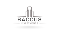 Baccus Capital Investments  ( Last minute changes and I need New designs PLEASE HELP) Logo - Entry #142