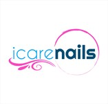 icarenails Logo - Entry #51