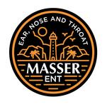 MASSER ENT Logo - Entry #175