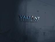 Valiant Retire Inc. Logo - Entry #430