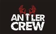 Antler Crew Logo - Entry #147