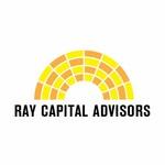 Ray Capital Advisors Logo - Entry #301