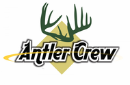 Antler Crew Logo - Entry #12