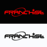 Create a brand logo for up and coming MUSICAL ARTIST - Entry #274