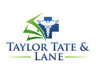 Taylor Tate & Lane Logo - Entry #13