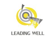 New Wellness Company Logo - Entry #87