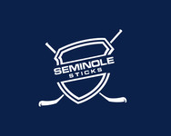 Seminole Sticks Logo - Entry #52