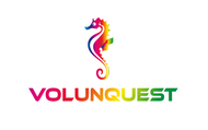 VolunQuest Logo - Entry #42