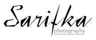 Sarifka Photography Logo - Entry #50