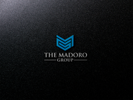 The Madoro Group Logo - Entry #80