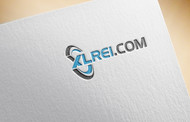 xlrei.com Logo - Entry #56