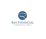 Ray Financial Services Inc Logo - Entry #164