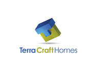 TerraCraft Homes, LLC Logo - Entry #75
