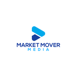 Market Mover Media Logo - Entry #307