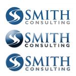 Smith Consulting Logo - Entry #134