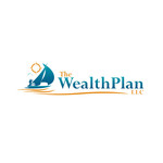 The WealthPlan LLC Logo - Entry #252