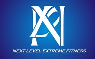 Fitness Program Logo - Entry #88
