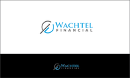 Wachtel Financial Logo - Entry #41