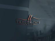 Taylor Tate & Lane Logo - Entry #64