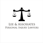 Law Firm Logo 2 - Entry #14