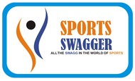 Sports Swagger Logo - Entry #27