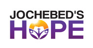 Jochebed's Hope Logo - Entry #41
