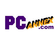 Online Computer Store Logo - Entry #70