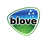 Blove Soap Logo - Entry #33