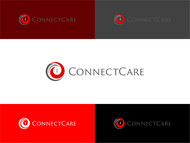 ConnectCare - IF YOU WISH THE DESIGN TO BE CONSIDERED PLEASE READ THE DESIGN BRIEF IN DETAIL Logo - Entry #356
