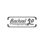Rachael Jo Photography Logo - Entry #28