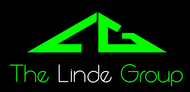 The Linde Group Logo - Entry #20