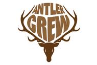 Antler Crew Logo - Entry #162