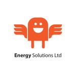 Alterternative energy solutions Logo - Entry #3