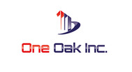 One Oak Inc. Logo - Entry #33